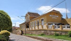 Governo inclui mais três atrativos turísticos no programa de parcerias de investimentos