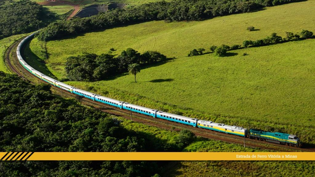 _brasil_PT_business_logistics_railways_Passenger-Train-Vitoria-Minas_Documents_Novo-EFVM_assets_img_thumbs-wallpaper_EFVM_wallpaper_02