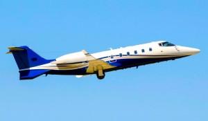 Flapper lança pacote de voo fretado para o Hotel Mari Mari, no Chile