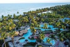 Bancobrás fecha novas parcerias com resorts no Brasil