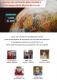 Velle debate avanço da vacinação pelo mundo em live às 19h