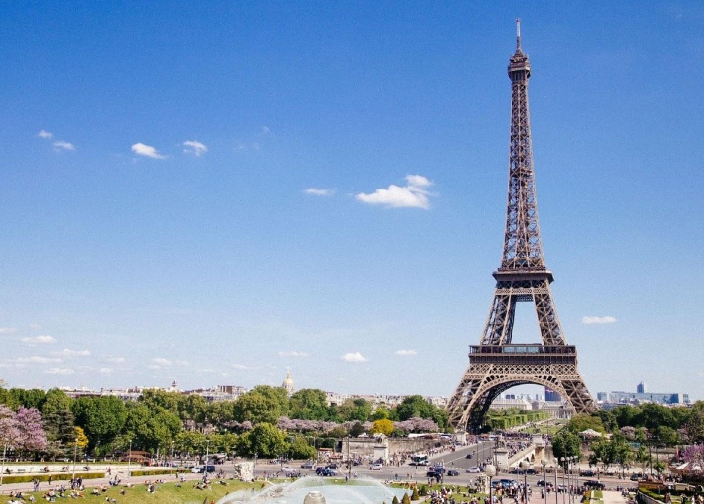 União Europeia aprova reabertura das fronteiras para turistas vacinados