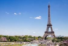 França: uso de máscara ao ar livre não é mais obrigatório