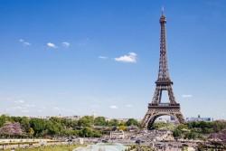 França abre fronteiras para turistas brasileiros vacinados