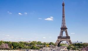 Paris passa a limitar velocidade de carros a 30km/h