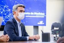 Alagoas já concedeu R$ 1 milhão em crédito para empresas do Turismo