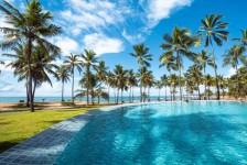 Aviva é eleita uma das melhores redes hoteleiras para trabalhar no Brasil