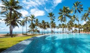 Costa do Sauípe terá programação especial de São João nos meses de junho e julho