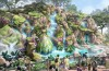 Tokyo Disney Resort revela detalhes de nova área que será aberta em 2023