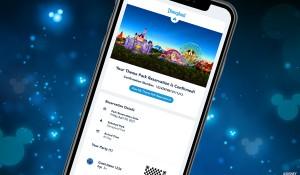 Disney anuncia dicas e regras para reabertura dos parques da Califórnia