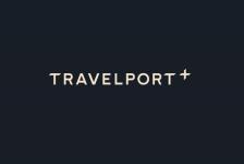 Travelport lança plataforma que agiliza e simplifica processo de vendas