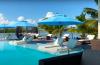 Wyndham inaugura novo hotel em Belize