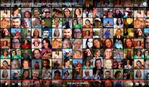 Rede Turismo Rural Consciente ganha novo site e perfil nas redes sociais