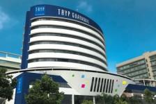 Wyndham inaugura hotel de bandeira TRYP no Equador