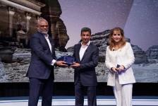 WTTC reconhece países e líderes do turismo em Global Leadership Award 2021