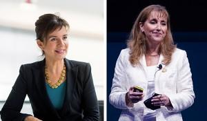 WTTC anuncia nova presidente e CEO