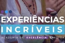 Braztoa promove lives sobre experiências turísticas inspiradoras nesta semana