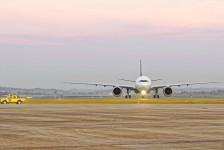 Azul terá wi-fi gratuito a bordo de 35 aeronaves até o fim do ano