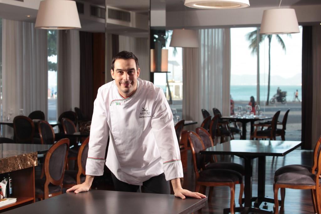 Alloro al MIramar_chef Michele Petenzi_cred berg silva