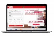 Assist Card lança programa de afiliados com comissões de até 28%