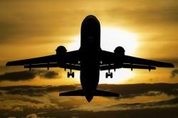 Aumento de oferta e demanda aquecem aviação doméstica em julho