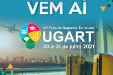 35ª edição da Ugart terá subsídio de 30% para novos expositores