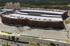 Inscrições, montagem e modelo multiplataforma: detalhes da Abav Expo 2021 em Fortaleza
