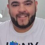 Eduardo Teixeira traz sua experiência para reforçar o time de Sorocaba e região.