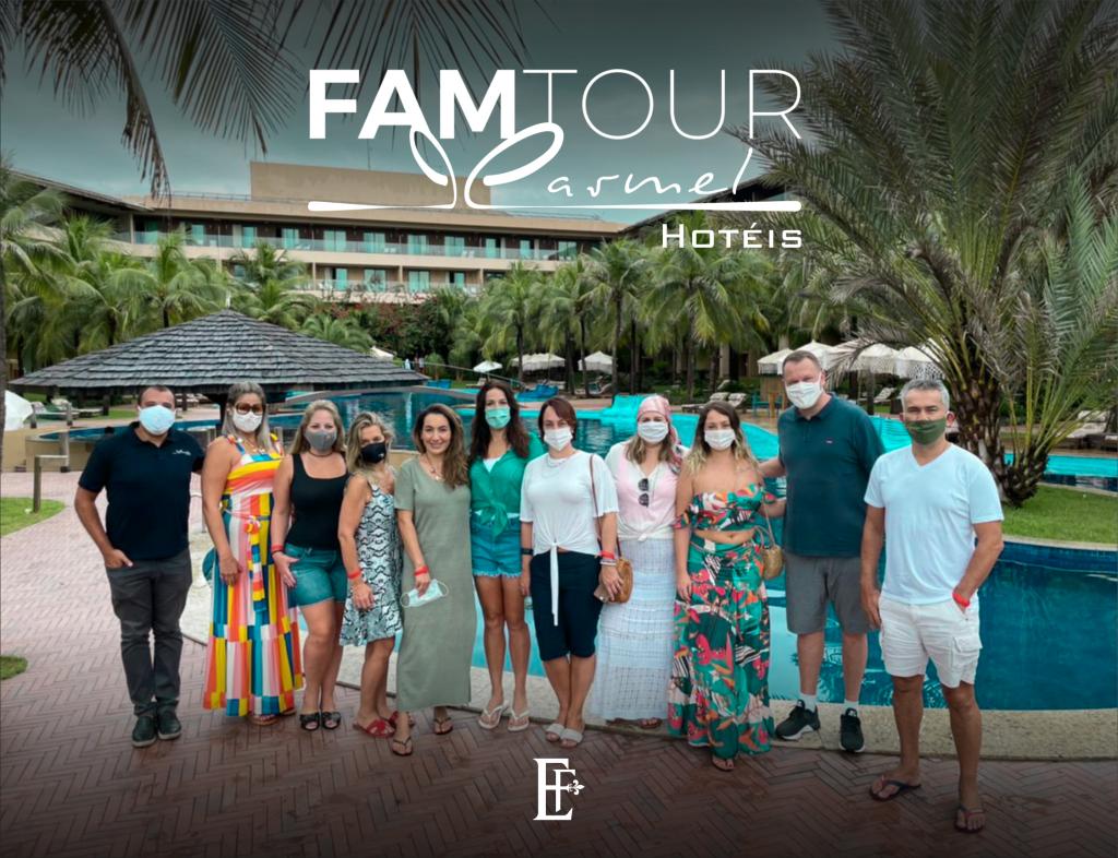 FOTO_Famtour Exclusive FRT
