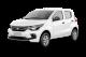 Campanha da Viagenspromo dará um carro para agência com mais vendas em 2021