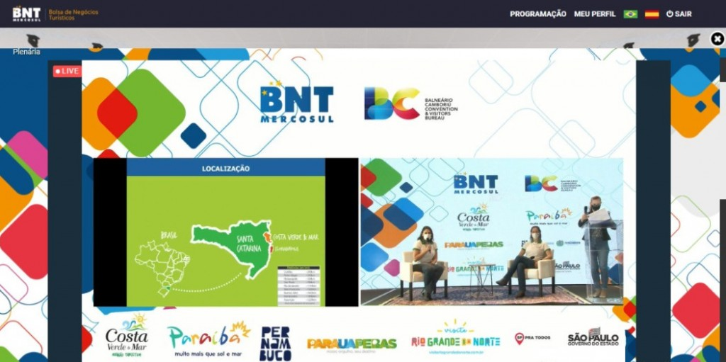 Foto_004-2021 (BNT Mercosul_Capacitação Costa Verde & Mar)