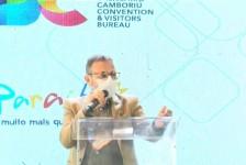 BNT Mercosul tem início com mais de 2 mil inscritos