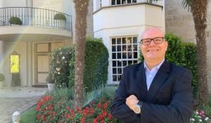 Castelo Saint Andrews contrata ex-CVC como gerente regional