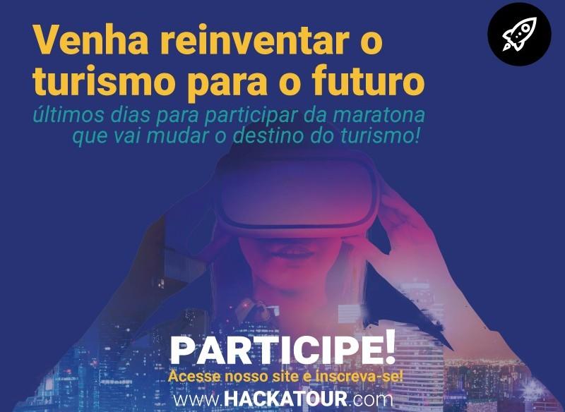 Hackatour