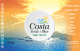 Costa Verde & Mar realizará capacitação online na BNT Mercosul