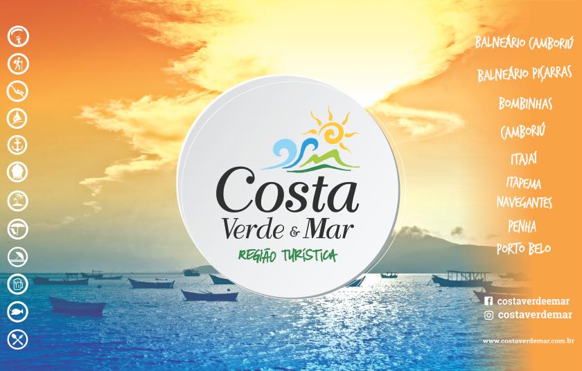 Imagem_002-2021 (Cartaz Costa Verde & Mar_BNT Mercosul)