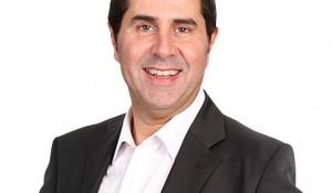 HotelBeds anuncia novo CEO após Joan Vilá entrar para Conselho de Administração