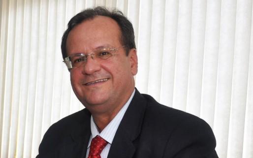 Mauricio Bacellar, novo secretário de Turismo da Bahia