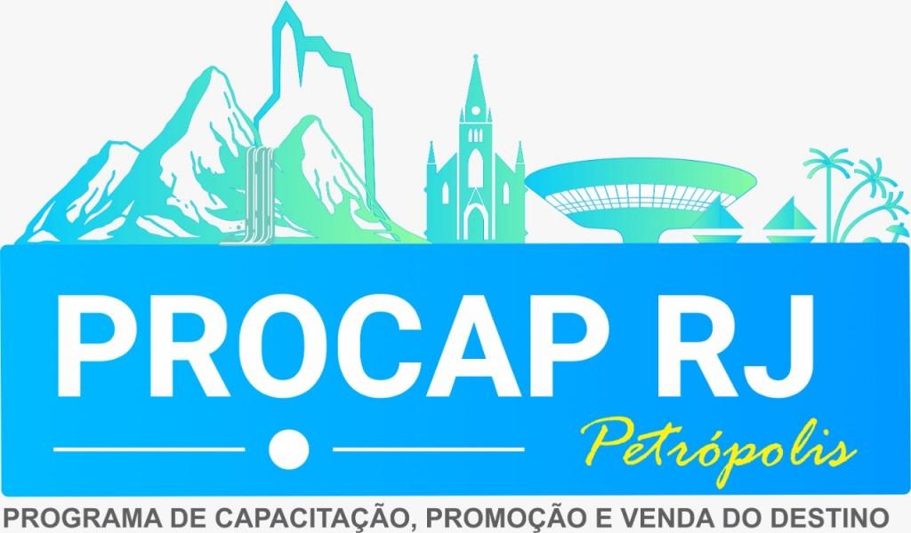 ProCap Petrópolis_ABIH-RJ