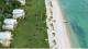 Conecta é a nova representante do o Puntacana Resort & Club no Brasil