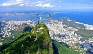 Rio de Janeiro passa a exigir comprovação de vacina em ambientes fechados