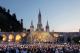 Atout France realiza primeiro encontro sobre turismo religioso