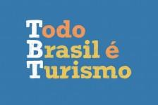 CNC apoia campanha 'Todo Brasil é Turismo'