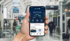 United recebe prêmio 'Webby People's Voice' de melhor aplicativo