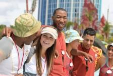 Universal Orlando Resort vai contratar 2 mil novos colaboradores
