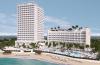 AMResorts inaugura Breathless Cancun Soul Resort & Spa em dezembro