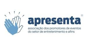 Apresenta adere a campanha 'Rio Contra a Fome'