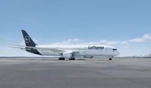 Lufthansa fecha novo acordo de distribuição com a Travelport