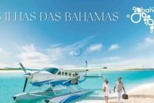 Bahamas, Atlantis Resort e American debatem retomada em webinar