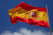 Espanha põe fim ao uso obrigatório de máscaras em ambientes externos